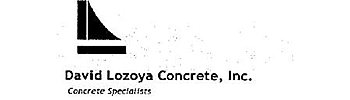 David Lozoya Concrete Inc.